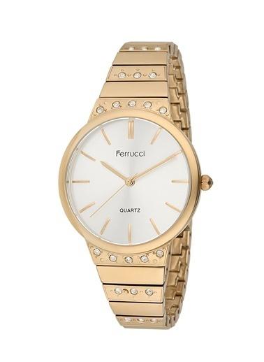 Ferrucci Saat Altın